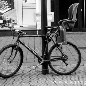 131220-Deutschland-Aachen-Aachen-112024