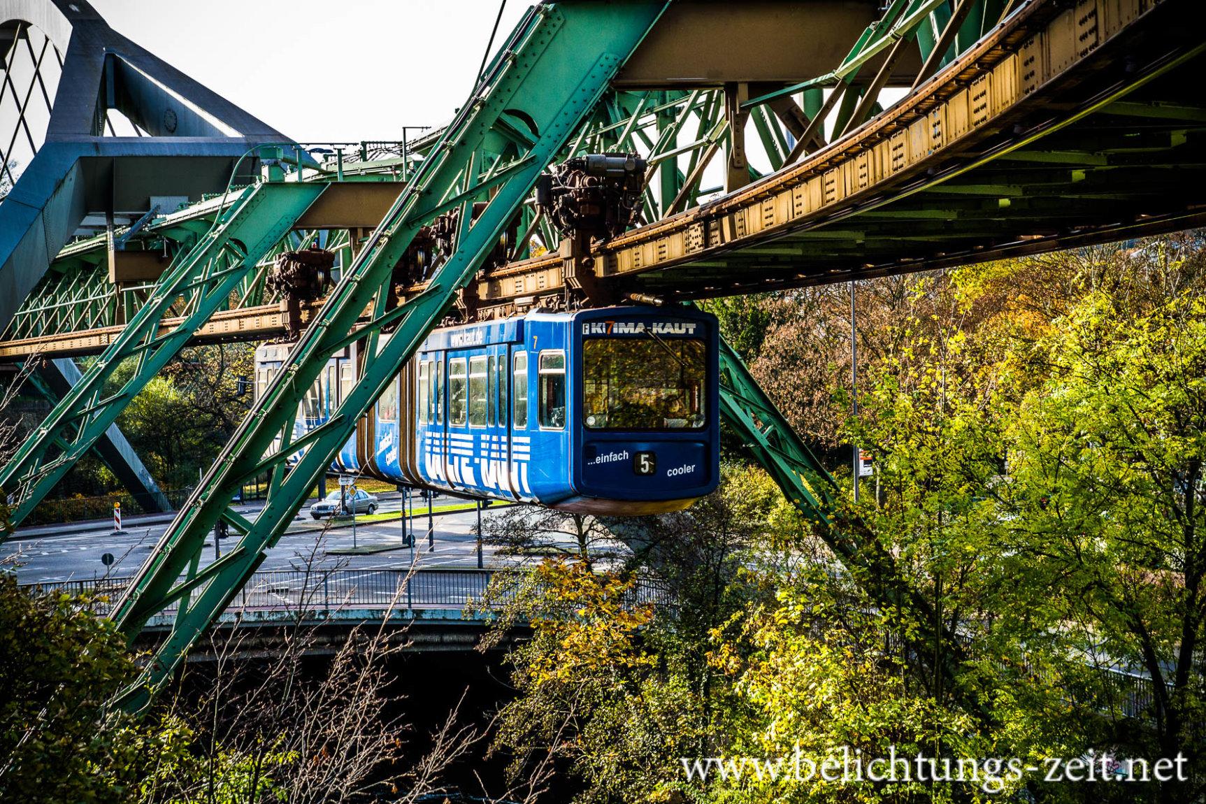141109-Deutschland-Elberfeld-Wuppertal-134543-2